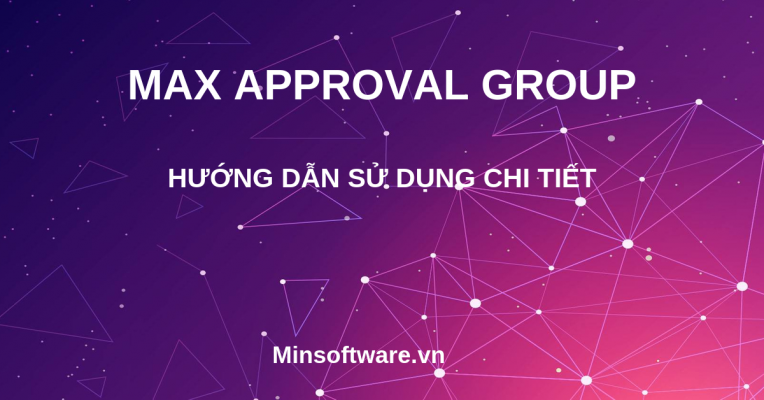 MaxApprovalGroup